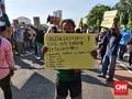 Tapol Papua Pentolan ULMWP Divonis 11 Bulan Penjara