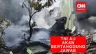 VIDEO: KSAU: TNI AU Akan Bertanggungjawab