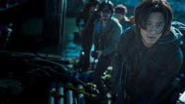 Peninsula Bakal Sambut Penonton ke Bioskop di Singapura