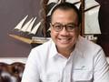 Dirut Faik Fahmi Siapkan Rebound Strategy Sambut New Normal
