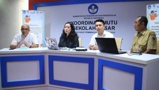 Room to Read Buat Pelatihan Virtual Dukung Literasi Anak