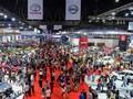 Takhta Penjualan Mobil RI Diserobot Thailand Saat Pandemi