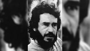 Rekan Gembong Narkoba Pablo Escobar Bebas dari Penjara AS
