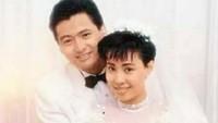 <p>Aktor Hong Kong, Chow Yun Fat dan istrinya, Jasmine Tan sudah menikah selama 34 tahun, Bunda. (Foto: Instagram @chowyunfat_fanpage)</p>