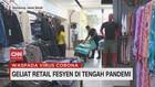 VIDEO: Geliat Retail Fesyen di Tengah Pandemi