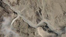 Perbatasan Memanas Lagi, India-China Kembali Berunding