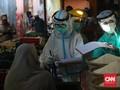 Jejak Wabah di Jakarta: Malaria, Kolera, hingga Leptospirosis