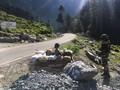 India Tuduh China Culik 5 Warga Sipil di Perbatasan Himalaya