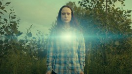 Jadi Transgender, Ellen Page Tetap di The Umbrella Academy