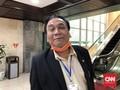 PDIP soal Rekomendasi Gibran: Belum, Solo Masih Ribut Covid