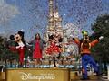 Disney Susul Unilever dkk Boikot Iklan di Facebook