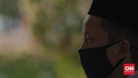 Meneladani Nabi Muhammad dalam Menghadapi Pandemi