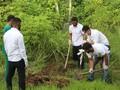 Ditolak Warga Aceh Besar, Pemakaman Jenazah Covid Dipindah