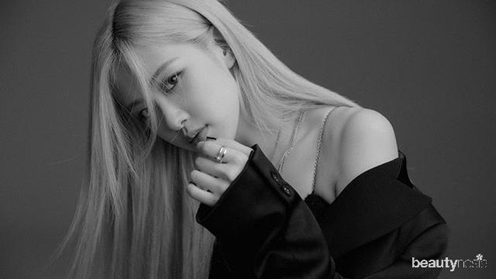 Diakui Oleh Netizen, Ini Idol Kpop yang Punya Suara Paling Unik