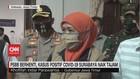 VIDEO: PSBB Berhenti, Kasus Positif Covid-19 Surabaya Naik