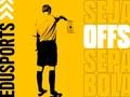 Edusports: Sejarah Offside Sepak Bola