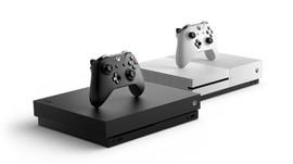Microsoft Beli Bethesda, Game XBox Akan Saingi PS5