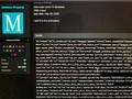 230 Ribu Data Warga RI terkait Corona Dijual di Forum Hacker