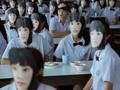 Drama Thailand, 'Ruang' Berbicara Indonesia dan Asia Tenggara