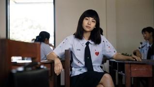 Sinopsis Girl From Nowhere, Membongkar Kemunafikan di SMA