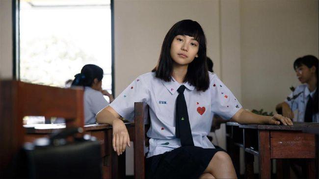 Sekuel serial hit Thailand, Girl From Nowhere 2, akan tayang dalam waktu dekat.