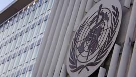 China dan Jerman Kritik AS yang Tetap Ingin Keluar dari WHO