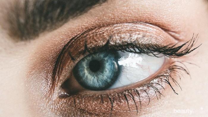 Jaga Kesehatan Bulu Mata dengan Eyelash Serum Terbaik Ini!