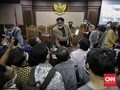 Sun International Jadi Penjamin Siaga Dana Nasabah Indosurya