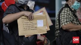 Polisi Ungkap Lokasi Aset Tersangka Indosurya di Luar Negeri