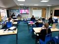 VIDEO: Inggris Kembali Buka Akses ke Sekolah