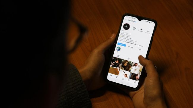 Instagram meluncurkan fitur baru untuk memudahkan pengguna mengumpulkan donasi dan menggalang dana.