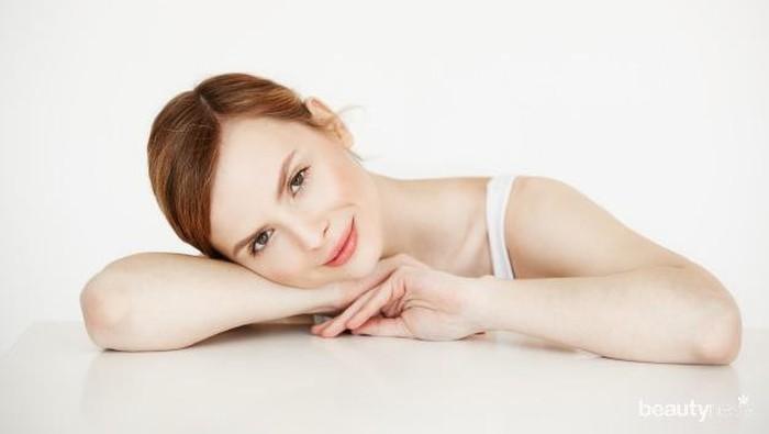 7 Manfaat Witch Hazel dalam Skincare, Cocok untuk Kulit Berjerawat!