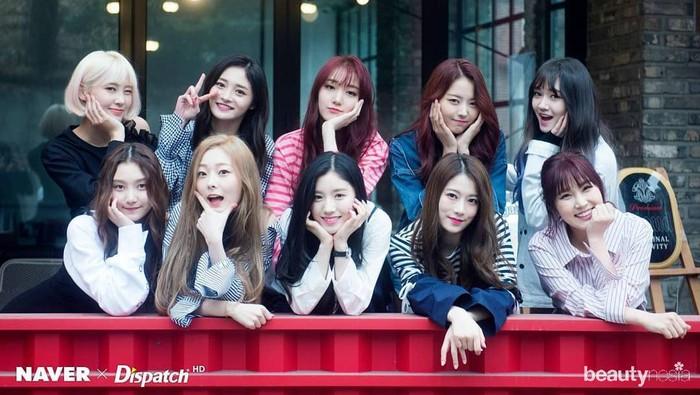 5 Grup Idol K-Pop yang Terpaksa Bubar karena Agensinya