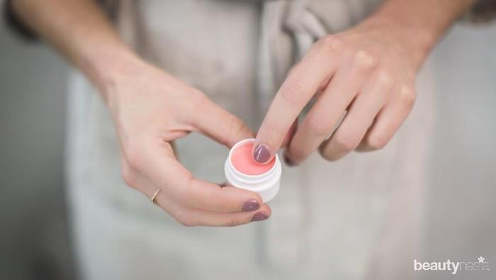 Cek Rekomendasi Cleansing Balm Terbaik yang Bisa Jadi Pilihan Hapus Makeup