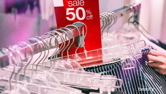 5 Toko Baju Minimalis dan Modis di Shopee, Mulai dari Rp75 Ribuan!