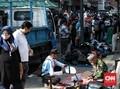 DKI Siapkan 32 Lokasi Pengganti CFD Sudirman-Thamrin