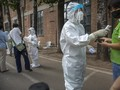 China Deteksi Varian Baru Corona, Beijing Langsung Lockdown