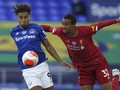 Matip Absen Perkuat Liverpool hingga Akhir Musim