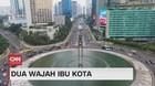 VIDEO: Dua Wajah Jakarta