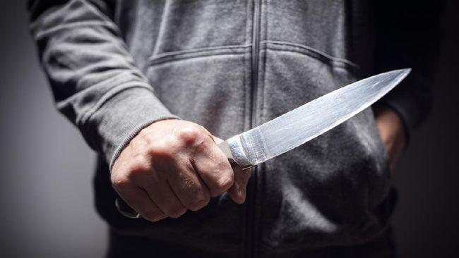 Korban Demas Laira diduga melakukan tindakan pelecehan terhadap seorang perempuan yang menyulut emosi keluarga, termasuk para pelaku pembunuhan.