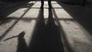 Motif Pembunuhan Wanita Sukoharjo: Emosi Ditagih Utang