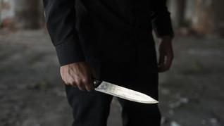 Insiden Penusukan di Kanada saat Halloween Tewaskan 2 Orang