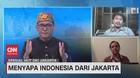 VIDEO: Menyapa Indonesia dari Jakarta