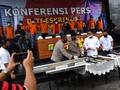 Masuk DPO, Polisi Buru 11 Anak Buah John Kei