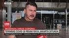 VIDEO: Terimbas Covid-19, Pekan Raya Jakarta Ditunda