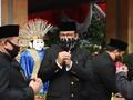 PDIP: Anies Tak Bijak Klaim Corona di Jakarta Terkendali