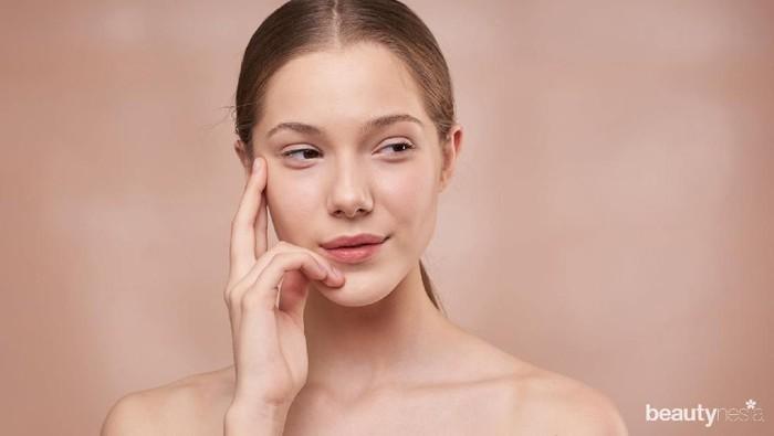 New Normal Populerkan Tren Skincare Ini