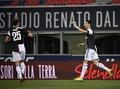 Satu Positif Corona di Liga Inggris hingga Ronaldo Cetak Gol