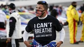 Kematian Warga AS Joseph Perez Terungkap Lewat Video