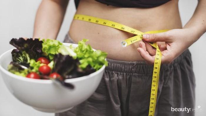 Hati-Hati, Konsumsi 5 Sayuran Ini Malah Bikin Berat Badan Kamu Naik!